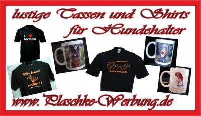 Online-Shop plaschke-werbung.de
